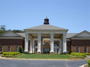 Younts Conference Center