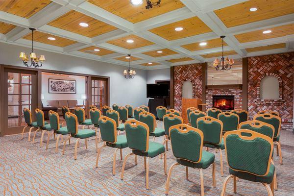 Party Venues In Big Bear Lake Ca 173 Venues Pricing