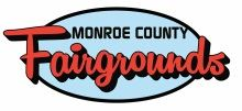 Monroe County Fairgrounds