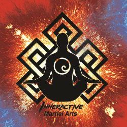 Inneractive Martial Arts