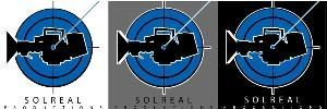 Solreal Productions
