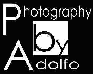 Photography By Adolfo