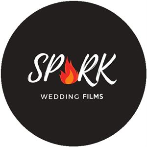 Spark Wedding Films