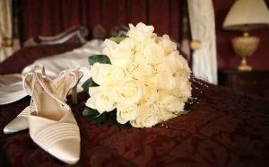 Cinderella Dreams Weddings and Events