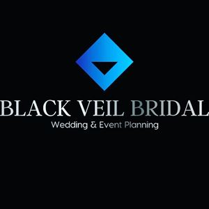 Black Veil Bridal Weddings and Events