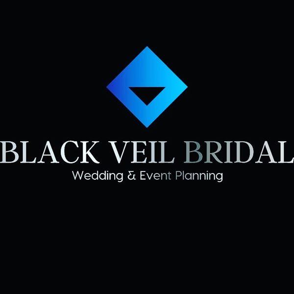 Black Veil Bridal Weddings and Events