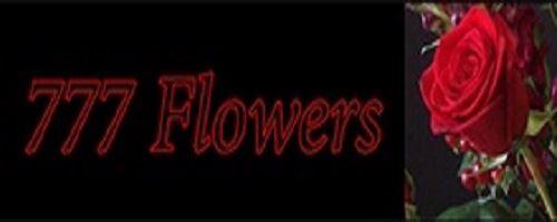 777flowers