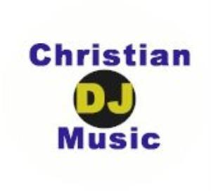Christian Music Disc Jockey
