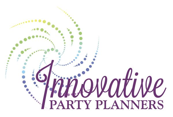 Innovative Party Planners