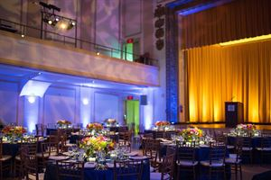 South end boston wedding venues packages and prices for venues benjamin franklin institute of technology junglespirit Image collections