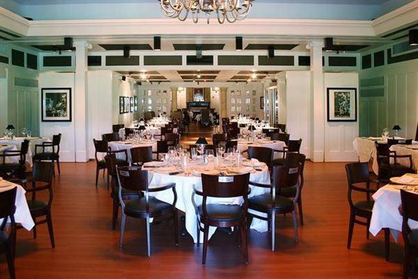 Shula's Steak House Miami Lakes