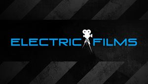 Electric Films