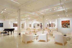 Galerie Gora