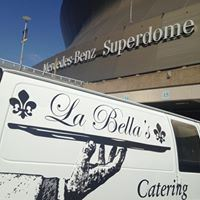 La Bella's Catering, Inc.