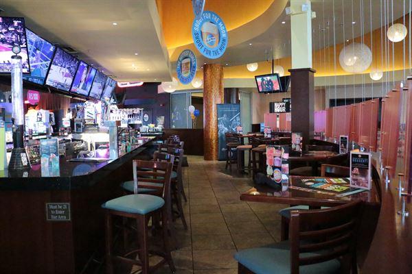 Best Date Restaurants In Tulsa Ok