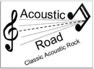 Acoustic Road