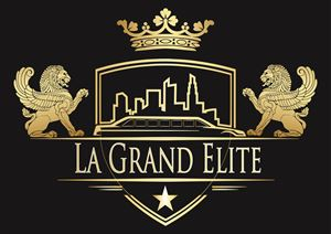 La Grand Elite Limousine