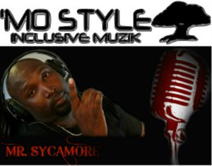 'MO STYLE INCLUSIVE MUZIK
