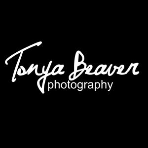 Tonya Beaver Photography