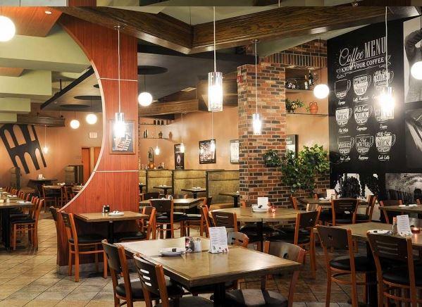 Canelli's Italian Eatery