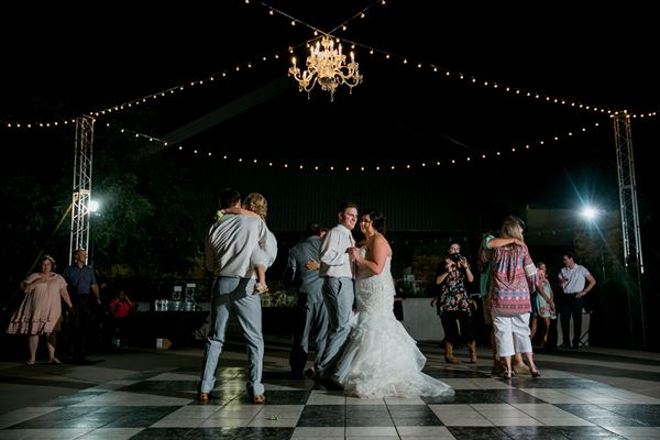 Wedding Venues In Wichita Falls Tx 180 Venues Pricing
