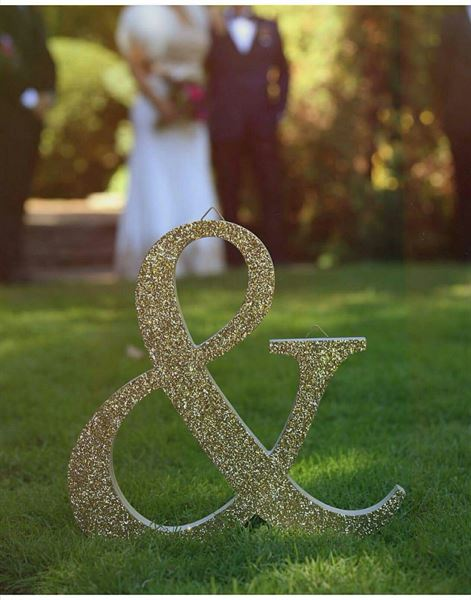 Adryn J. Iaboni Weddings & Events