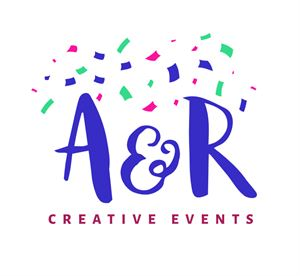 A & R Creative Events
