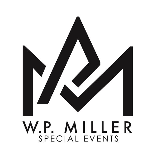 William P. Miller Special Events