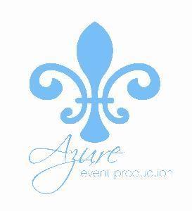 Azure Event Production