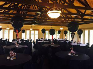 Wedding reception venues in san antonio tx 210 wedding places silverhorn golf club silverhorn golf club san antonio junglespirit Gallery