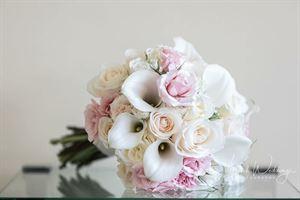 M. Dawn Floral Design, LLC