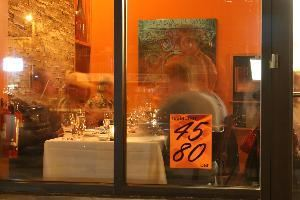 Restaurant 4580