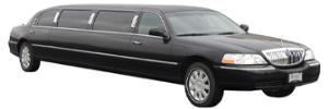 Carey Limousine of Kansas City