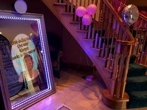 Westchester Party Rentals