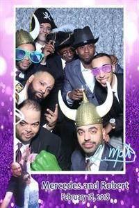 Westchester Party Rentals and Entertainment - Danbury