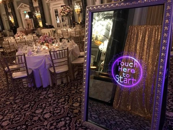 Party Equipment Rentals In Chester Va For Weddings And