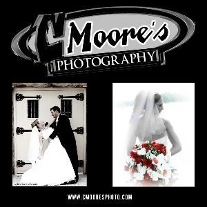 CMoore's Photography