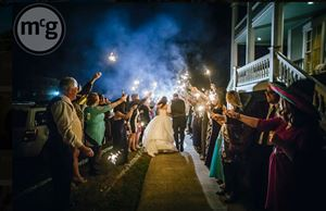 Lasker Inn - Wedding & Event Venue