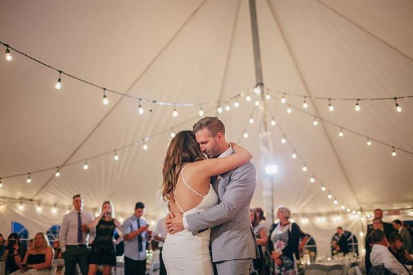 Provisions Events and Weddings Lower Fort Garry
