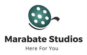 Marabate Studios
