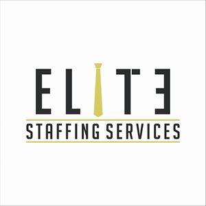 Elite Servers Staffing