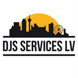 DJs Services LV