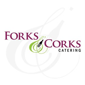 Forks and Corks Catering