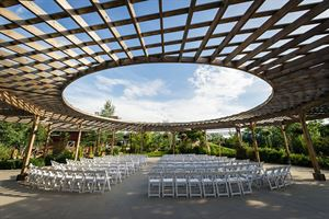 Brookside Gardens Event Center