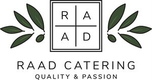 RAAD Catering