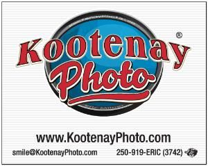 Kootenay Photo