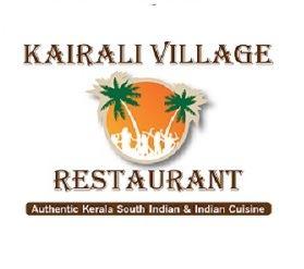 Kairali Village Restaurant