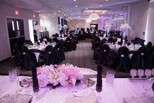 Castelli Ballroom