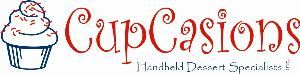 CupCasions Handheld Dessert Specialists Inc.