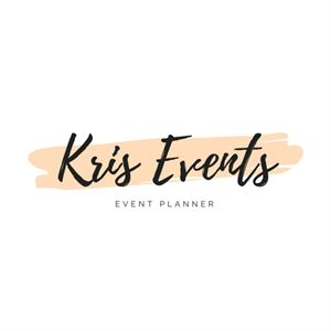 KRIS Events
